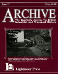 Archive Issue #17